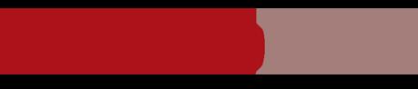 logo celular